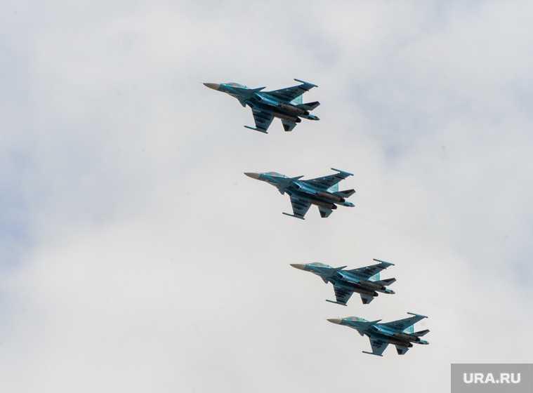 США и Россия продлили договор о вооружениях