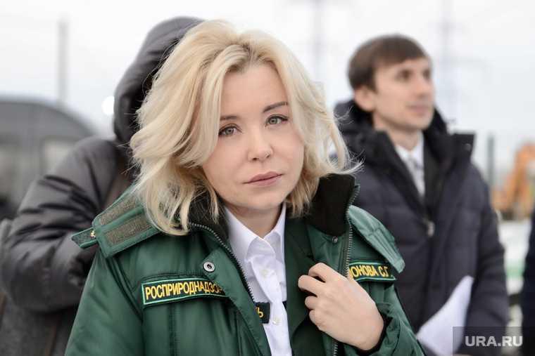Абрамченко. Челябинск