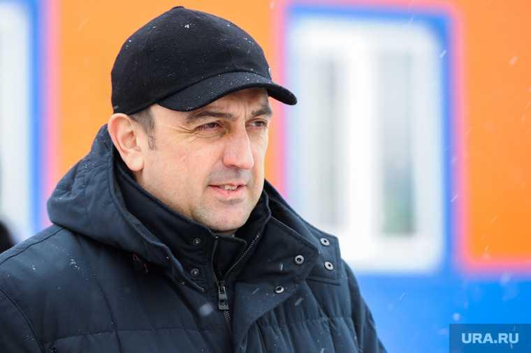 Златоуст выборы Госдума 2021 штаб Пекарский Карюков Сивухина