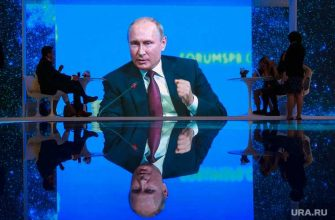 россия не бросит донбасс