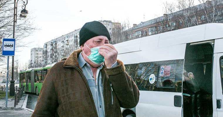 сколько заболело коронавирус Россия 23 февраля умерло данные статистика цифры